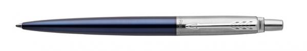 Parker Royal Jotter Royal Blue CT, kuličkové pero