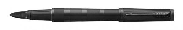 Parker Ingenuity Large Deluxe Black PVD