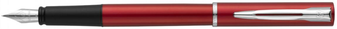Waterman Graduate Allure Red CT, plnicí pero